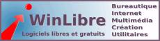 WinLibre