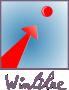WinLibre - Logiciels libres et gratuits pour Windows